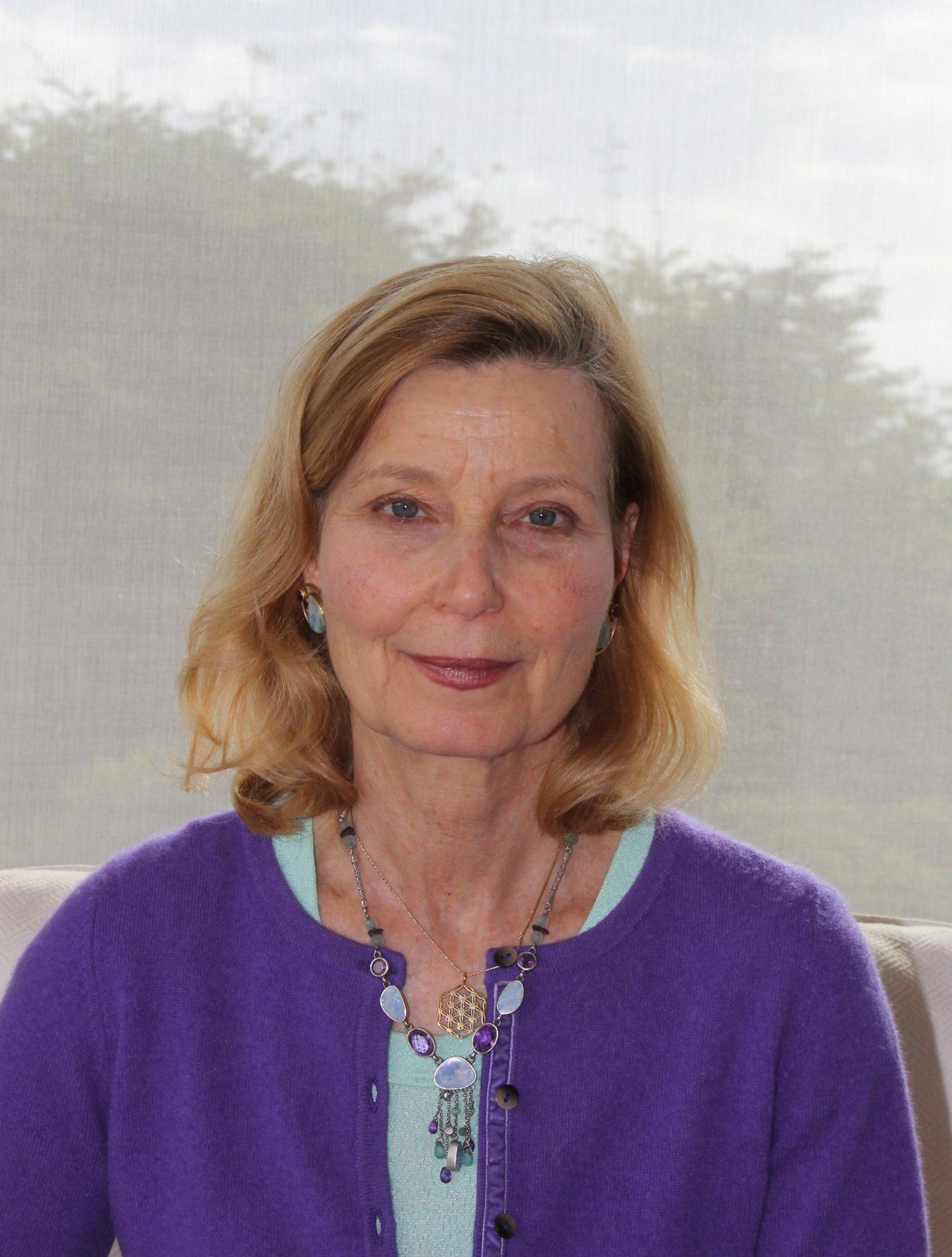 Rebecca Picard, LMFT